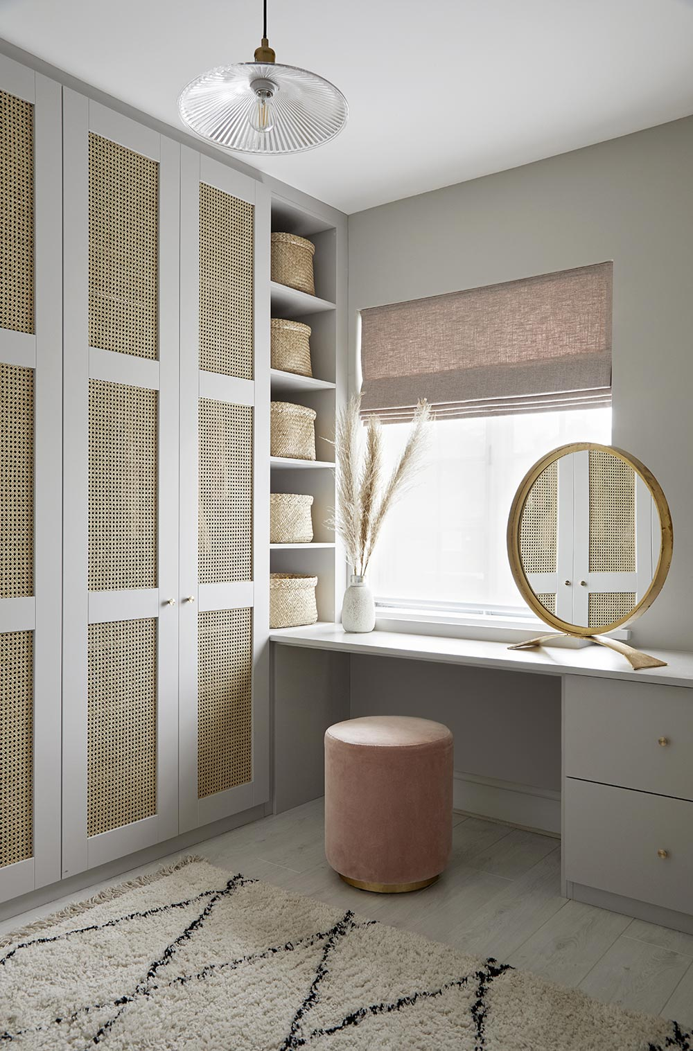 HGS-Master-Bedroom-and-Dressing-Room
